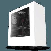 5 Best Budget Gaming PC Prebuilt Options + Custom Builds (2019)