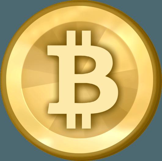 5 Best Bitcoin Mining Hardware ASICs of 2018 (SHA-256)