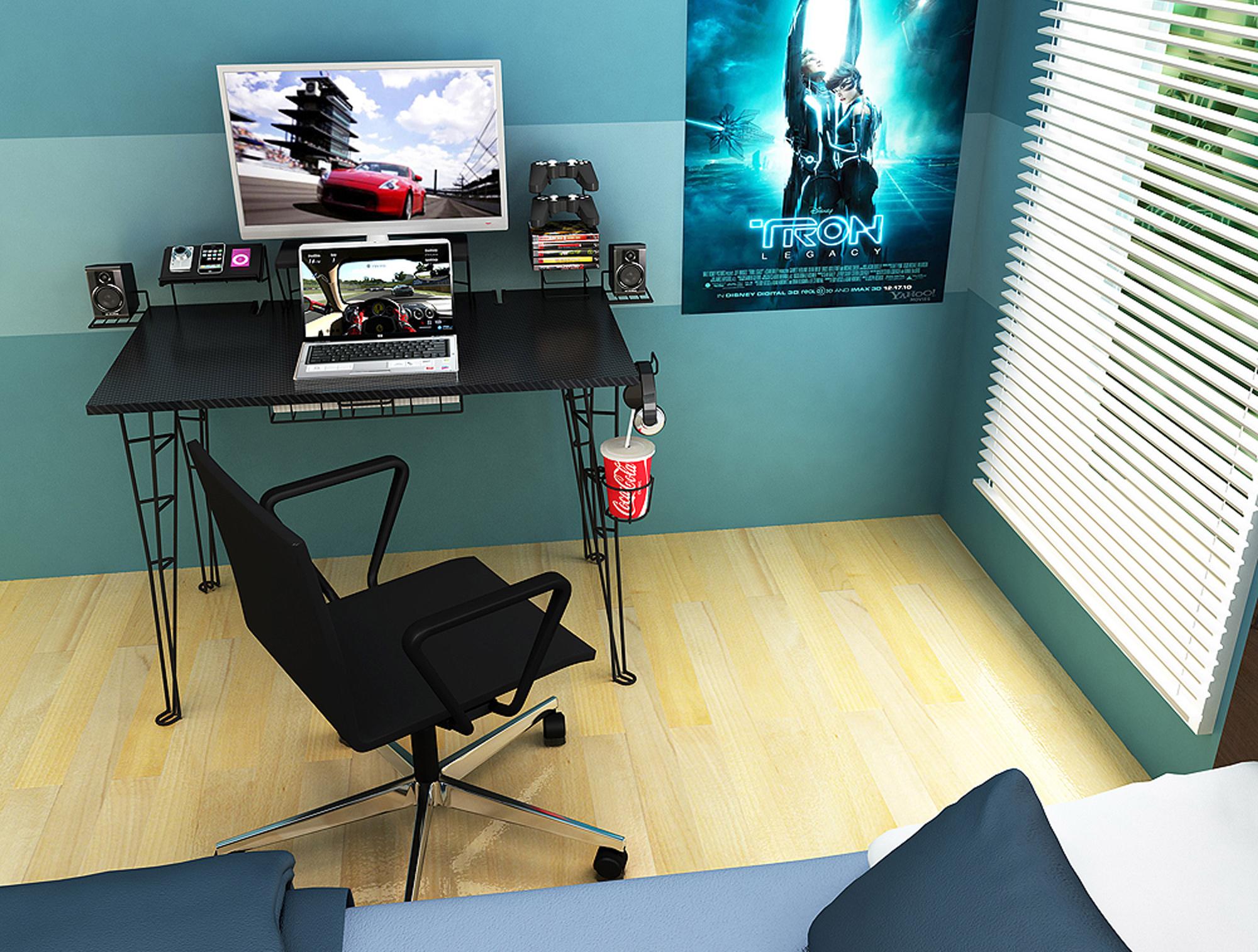 desk computer price case shopmiamelon of picture com idea and