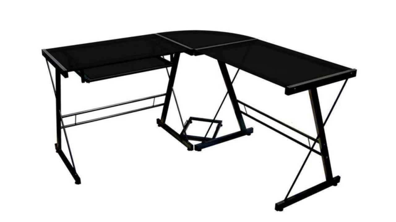 gaming arena desk red product gamer arozzi