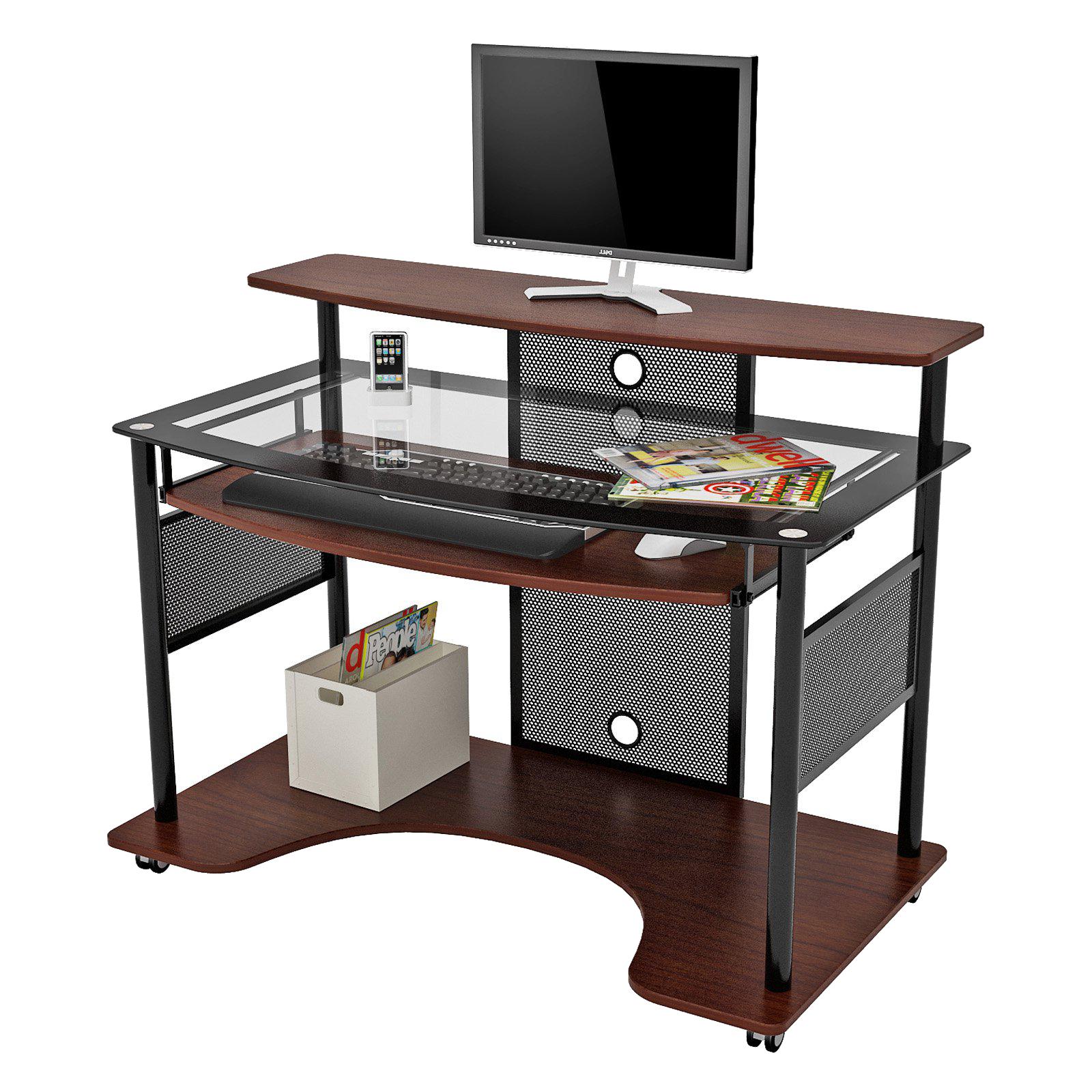 Z Line Desks Hostgarcia