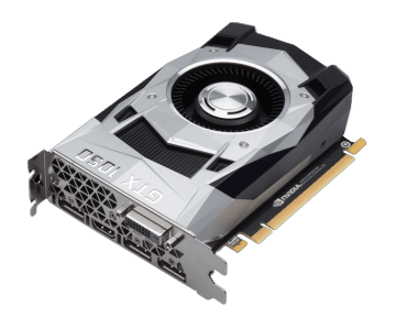 pny geforce gtx 1050 ti graphics card review